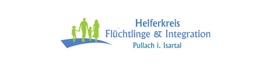 Helferkreis Flüchtlinge & Integration Pullach i. Isartal